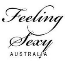 Feelingsexy com au coupon