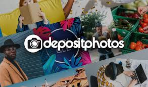 Depositphotos Promo codes at HotOZ