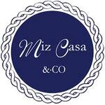 Miz Casa & Co