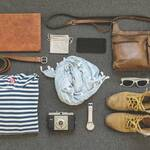 ESSENTIAL MUST-HAVE FASHION ACCESSORIES THAT ARE REQUIRED FOR YOUR STYLE