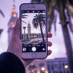 LEARN AND PLAN YOUR SUMMER TRAVEL WITH NINE TECH TIPS