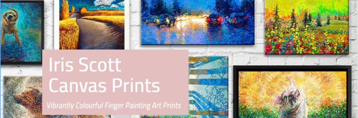 Blue Horizon Prints Coupon codes at HotOz
