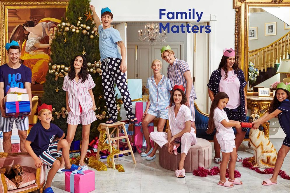 Peter Alexander Discount codes at HotOz