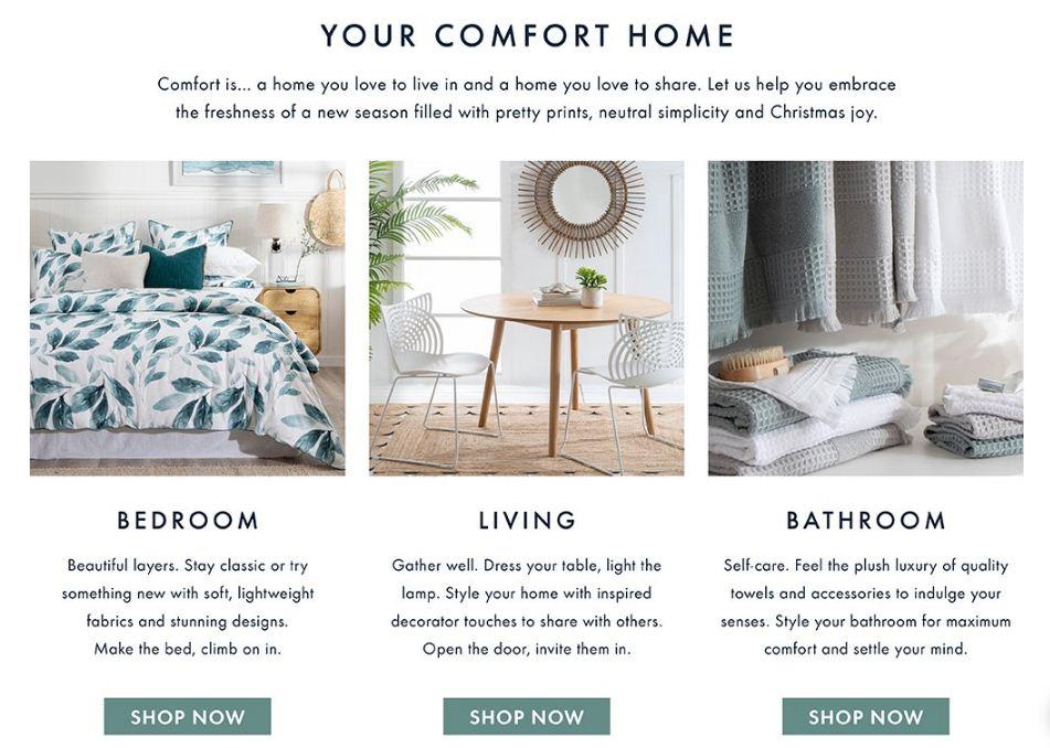 Pillow Talk  Coupon codes at HotOz