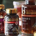 Australian Natural Care discount codes