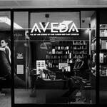 Aveda Exclusive salon promo codes