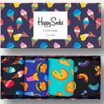 Happy sock coupon codes