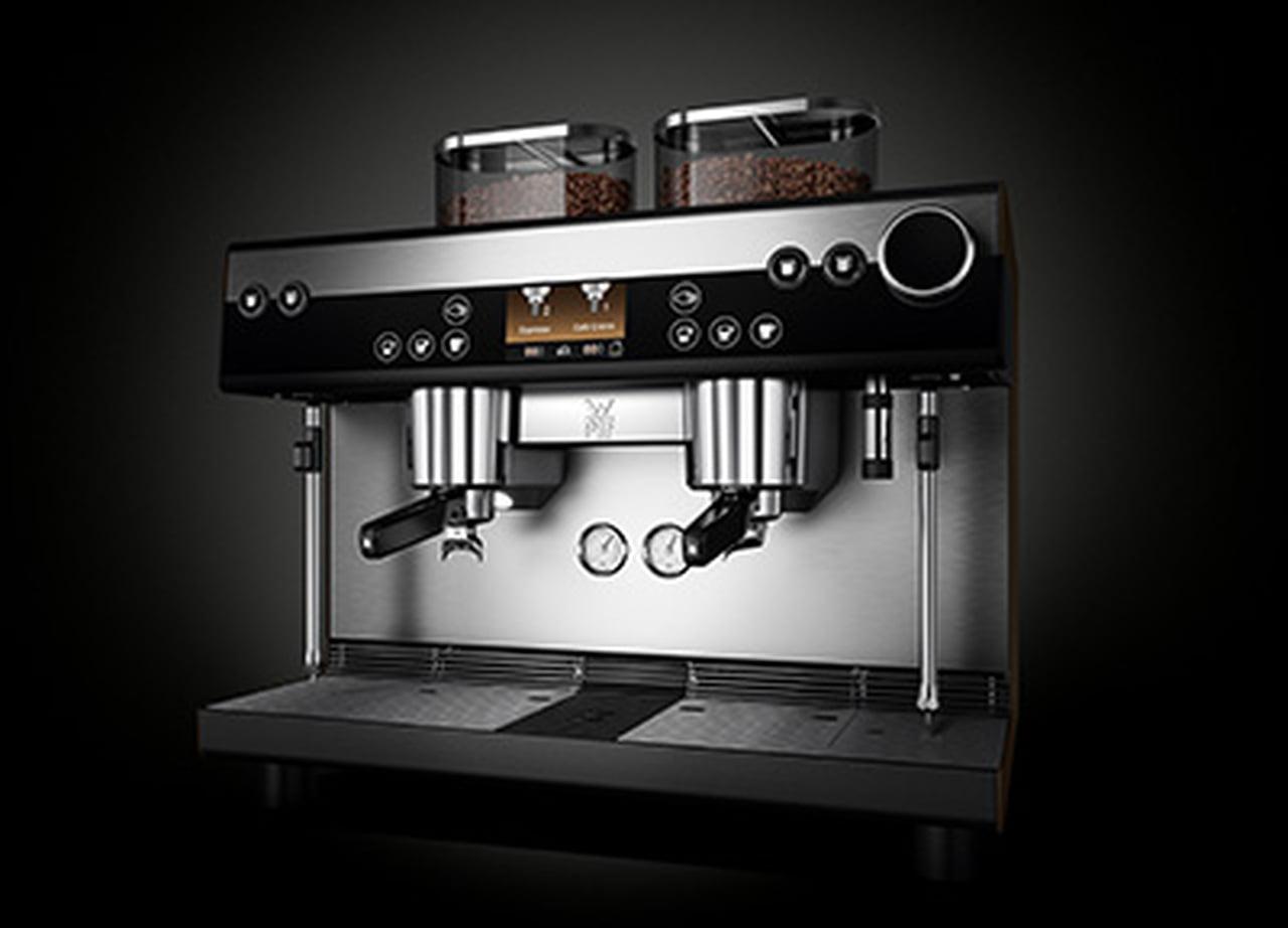 coffee machine the good guy coupon