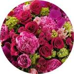 interflora coupon codes for valentines