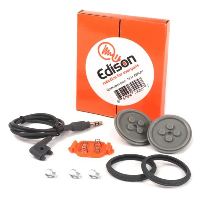Edisons Promo codes at HotOz