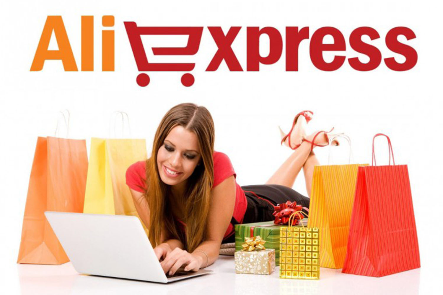 AliExpress Promo codes at HotOz