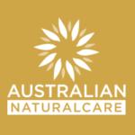 Australian NaturalCare
