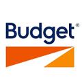Budget Rent a Car AU