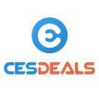 Ces Deals