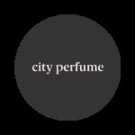 City Perfume