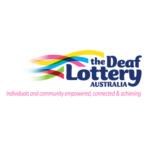 Deaf Lottery