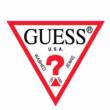 GUESS AU