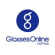 GlassesOnline