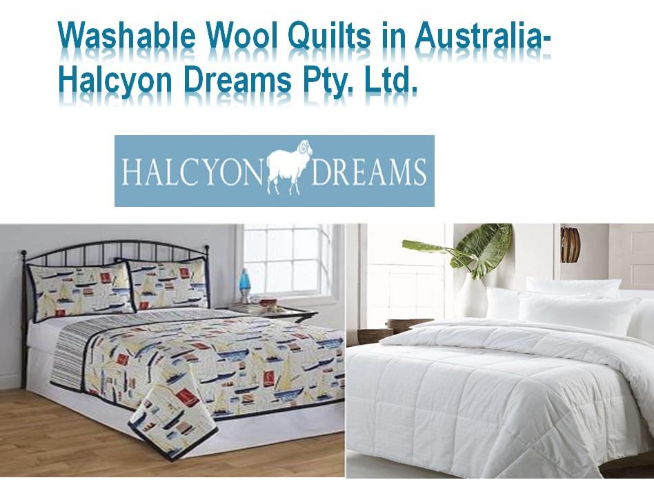 Halcyon Dreams Promo codes at HotOz