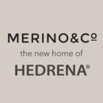 Merino & Co