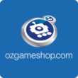 OzGameShop