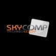 SKYCOMP