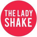 The Lady Shake