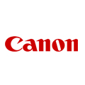 Canon AU