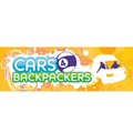 Cars 4 Backpackers