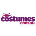 Costumes.com.au
