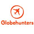 Globe Hunters AU