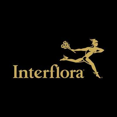 Interflora Promo Code