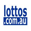 Lottos