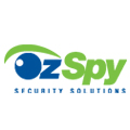 OzSpy Spy Shop