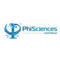 Phi Sciences Australia
