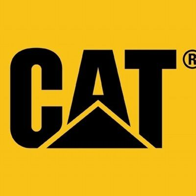 CAT Workwear logo