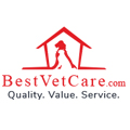 Best Vet Care