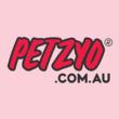 Petzyo