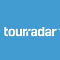 Tour Radar