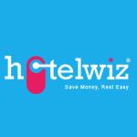 Hotelwiz