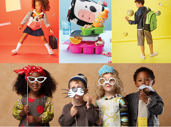 Zulily Promo codes at HotOZCoupons